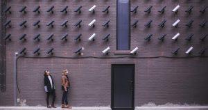 Sicuri della Sicurezza?…