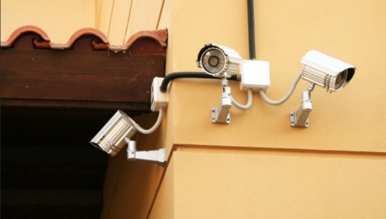 Come rimettere in funzione il vecchio impianto di videosorveglianza in casa o in azienda?